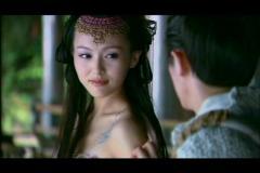 Changqing meets Zixuan