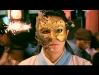 masked39
