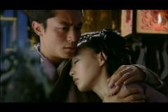 Changqing regains his memory