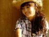 tangyan041
