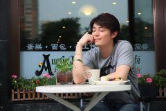 Wallace Huo Jian Hua