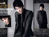 wallacehuo30