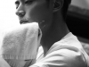wallacehuo31