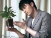 wallacehuo35