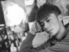 wallacehuo37