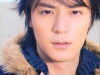wallacehuo38