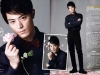 wallacehuo40
