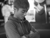 wallacehuo43
