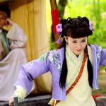 perfectcouple-JinYuLiangYuan07