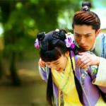 perfectcouple-JinYuLiangYuan08
