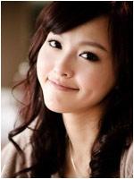 Tang Yan Profile