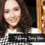tangyan-gallery